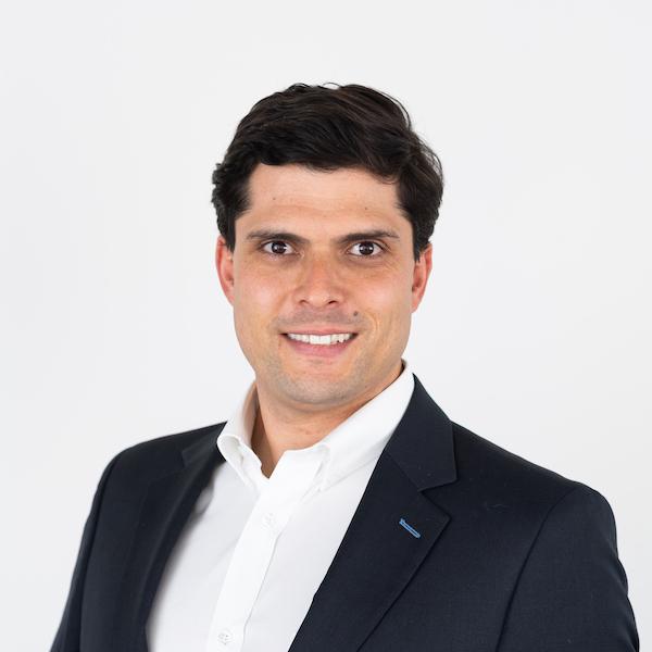 Felipe Correa Jaramillo