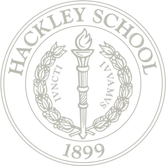 Hackley School