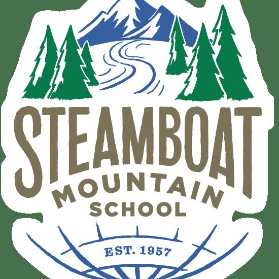 Steamboat Mountain School