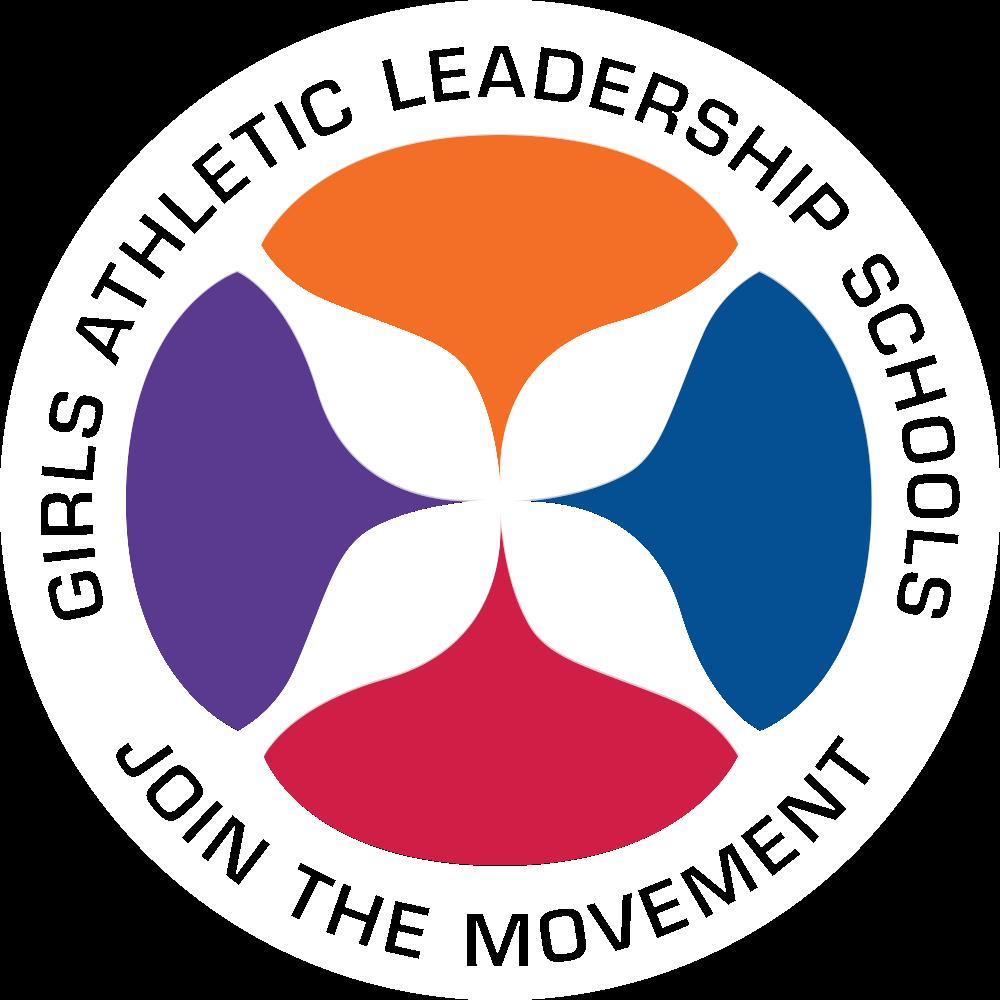 Girls Athletic Leadership Schools