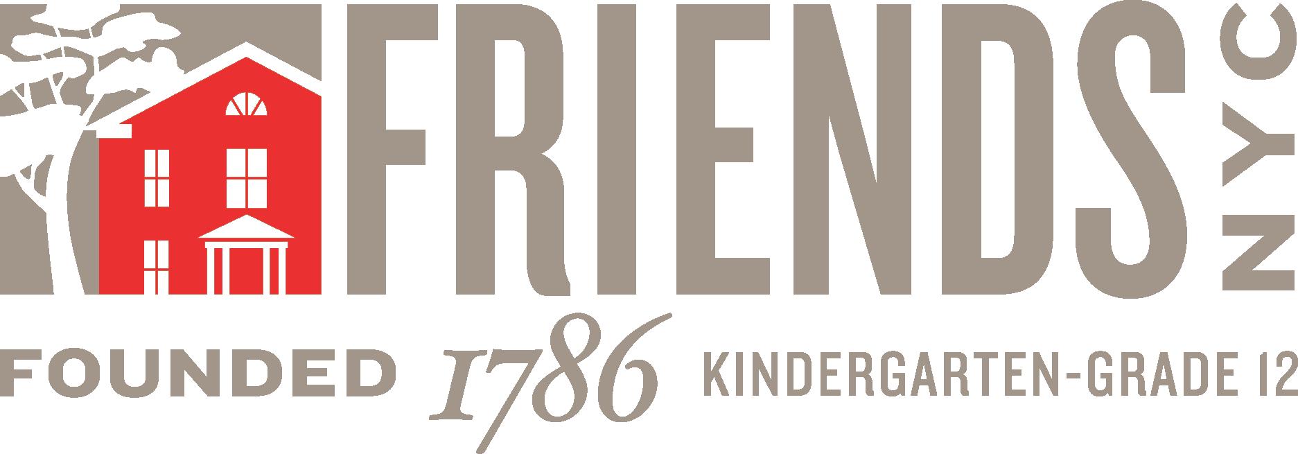 Friends Seminary