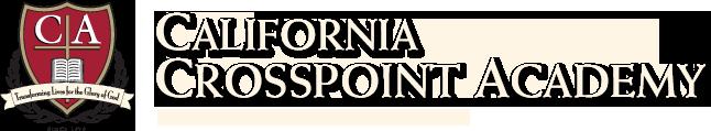 Crosspoint Academy