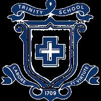 Trinity School