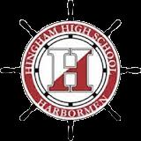 Hingham High School